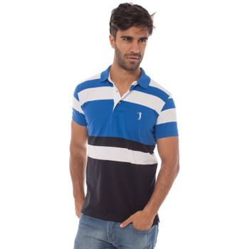 camisa-polo-aleatory-masculina-listrada-tenth-modelo-1-