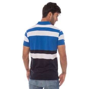 camisa-polo-aleatory-masculina-listrada-tenth-modelo-2-