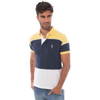 camisa-polo-aleatory-masculina-listrada-grant-modelo-1-