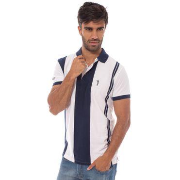 camisa-polo-aleatory-masculina-listrada-head-model-1-