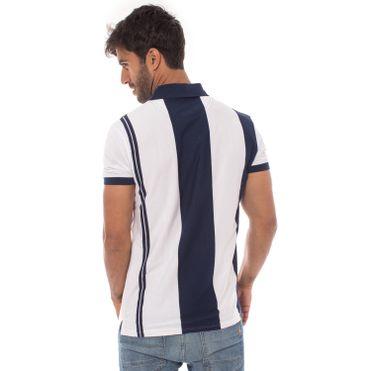 camisa-polo-aleatory-masculina-listrada-head-model-2-