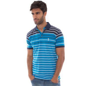 camisa-polo-aleatory-masculina-listrada-main-modelo-1-