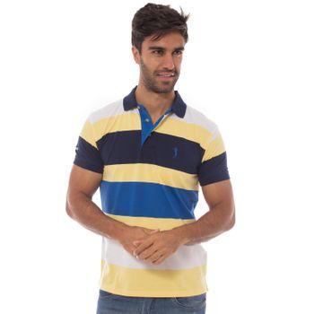camisa-polo-aleatory-masculina-listrada-go-modelo-5-