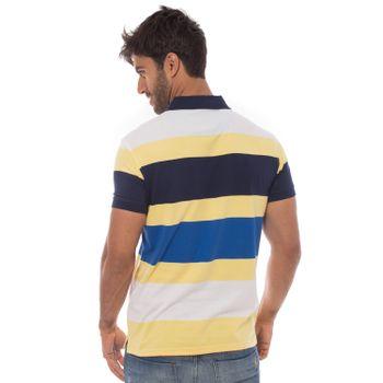 camisa-polo-aleatory-masculina-listrada-go-modelo-6-