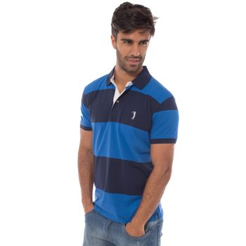 camisa-polo-aleatory-masculina-listrada-mix-modelo-1-