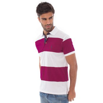 camisa-polo-aleatory-masculina-listrada-mix-modelo-5-