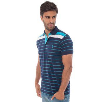 camisa-polo-aleatory-masculina-listrada-sky-modelo-1-