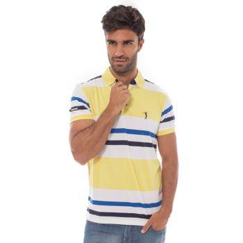 camisa-polo-aleatory-masculina-listrada-crash-modelo-1-