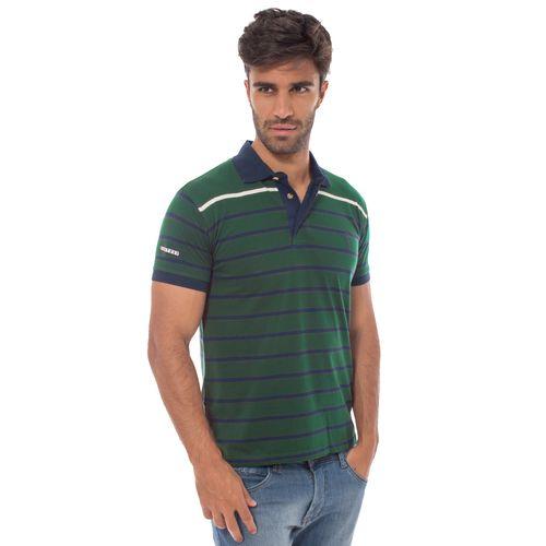 camisa-polo-aleatory-masculina-listrada-falcon-modelo-1-