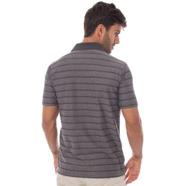 camisa-polo-aleatory-masculina-jacquard-mini-print-masters-modelo-6-