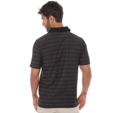 camisa-polo-aleatory-masculina-jacquard-mini-print-masters-modelo-2-