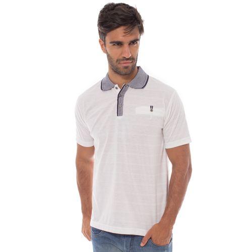 camisa-polo-aleatory-masculina-jacquard-mini-print-side-modelo-5-