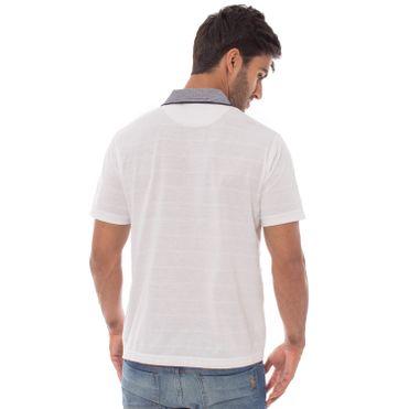 camisa-polo-aleatory-masculina-jacquard-mini-print-side-modelo-6-