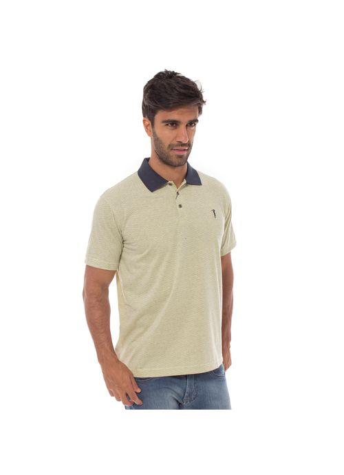 camisa-polo-aleatory-masculina-jacquard-mini-print-coast-modelo-5-