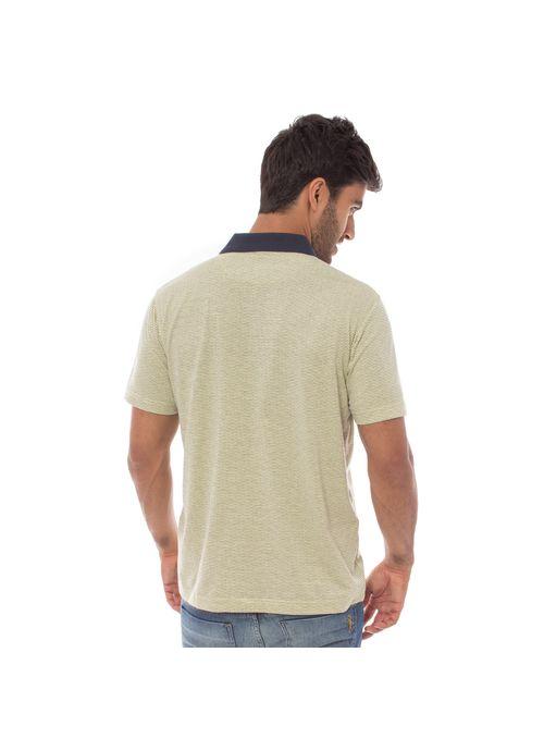 camisa-polo-aleatory-masculina-jacquard-mini-print-coast-modelo-6-