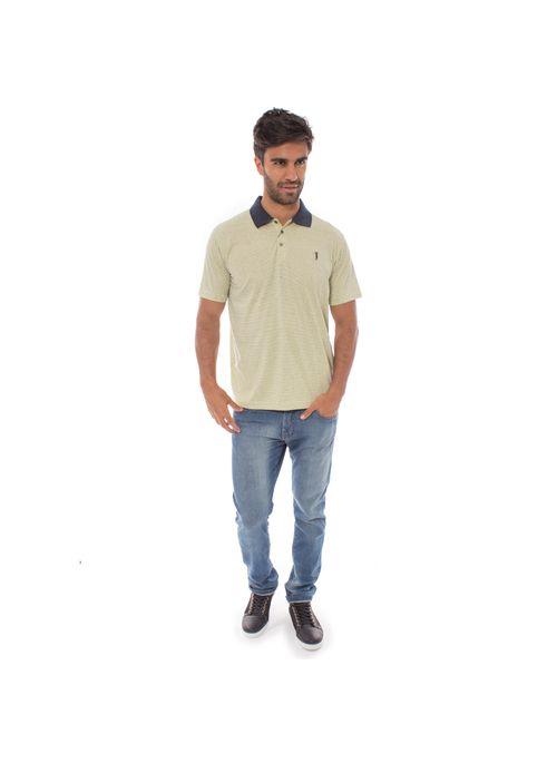 camisa-polo-aleatory-masculina-jacquard-mini-print-coast-modelo-7-