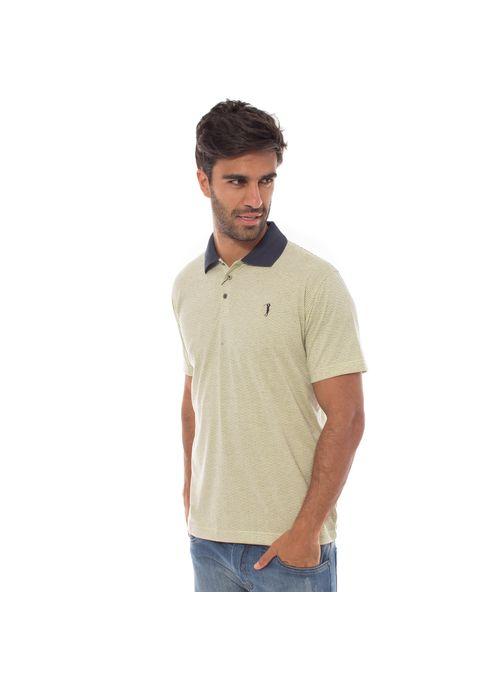 camisa-polo-aleatory-masculina-jacquard-mini-print-coast-modelo-8-