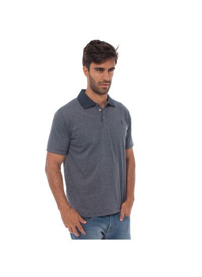 camisa-polo-aleatory-masculina-jacquard-mini-print-coast-modelo-1-