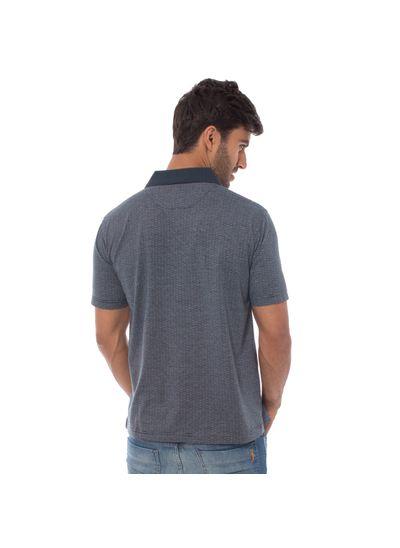 camisa-polo-aleatory-masculina-jacquard-mini-print-coast-modelo-2-