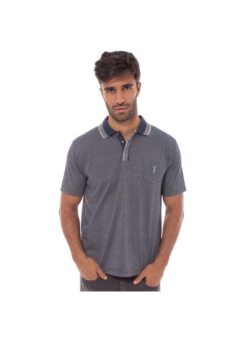 camisa-polo-aleatory-masculina-jacquard-mini-print-ice-modelo-1-