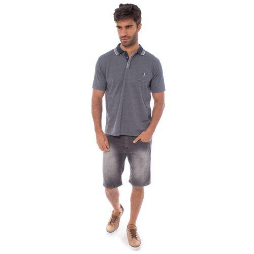 camisa-polo-aleatory-masculina-jacquard-mini-print-ice-modelo-3-