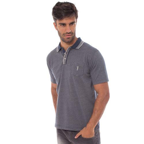 camisa-polo-aleatory-masculina-jacquard-mini-print-ice-modelo-4-