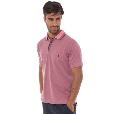 camisa-polo-aleatory-masculina-jacquard-mini-print-ice-modelo-5-