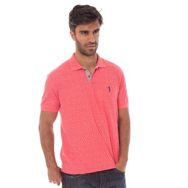 camisa-polo-aleatory-masculina-piquet-mini-print-kingship-modelo-5-