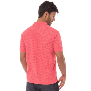 camisa-polo-aleatory-masculina-piquet-mini-print-kingship-modelo-6-
