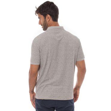 camisa-polo-aleatory-masculina-piquet-mini-print-kingship-modelo-2-
