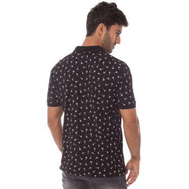 camisa-polo-aleatory-masculina-piquet-mini-print-royalty-modelo-6-