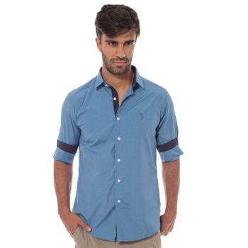 camisa-aleatory-masculina-social-shake-modelo-1-