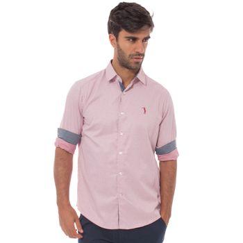 camisa-aleatory-masculina-social-mag-modelo-1-