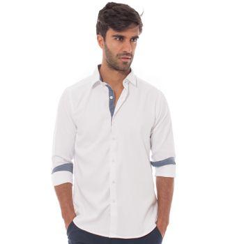 camisa-aleatory-masculina-social-ever-modelo-1-