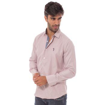 camisa-aleatory-masculina-social-guest-modelo-1-