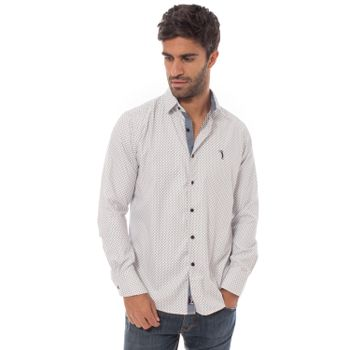 camisa-aleatory-masculina-social-begin-modelo-1-