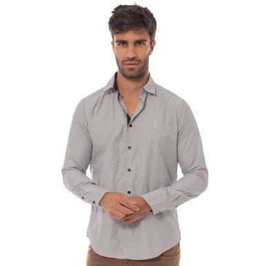 camisa-aleatory-masculina-social-imperial-modelo-1-