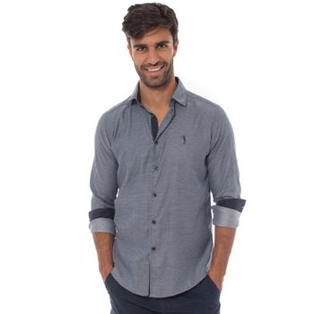 camisa-aleatory-masculina-social-stitches-modelo-1-