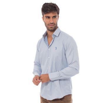 camisa-aleatory-masculina-social-spot-modelo-1-