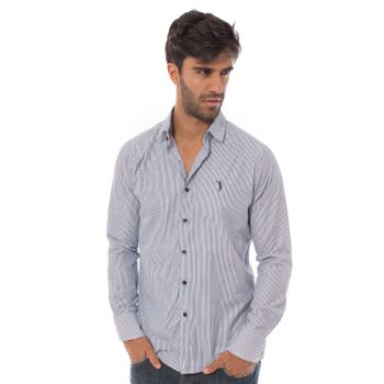 camisa-aleatory-masculina-social-best-modelo-1-