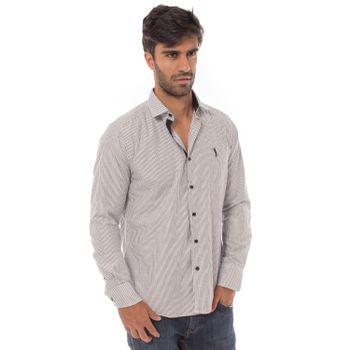 camisa-aleatory-masculina-social-supreme-modelo-1-