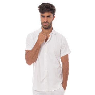 camisa-aleatory-masculina-social-manga-curta-changes-modelo-1-