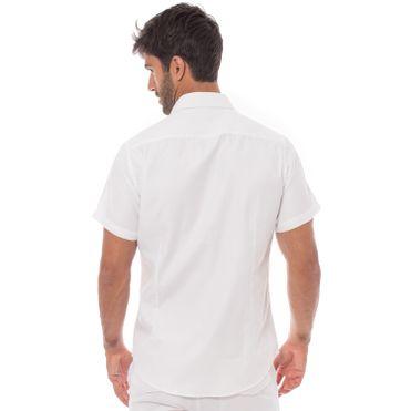 camisa-aleatory-masculina-social-manga-curta-changes-modelo-2-
