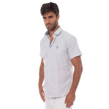 camisa-aleatory-masculina-social-manga-curta-upper-modelo-1-