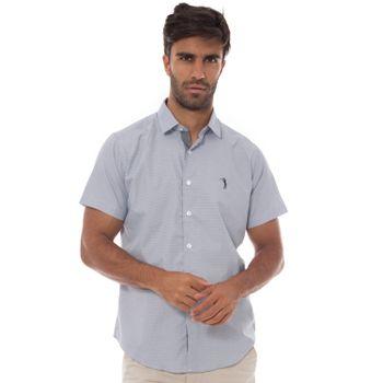 camisa-aleatory-masculina-social-manga-curta-beat-modelo-1-