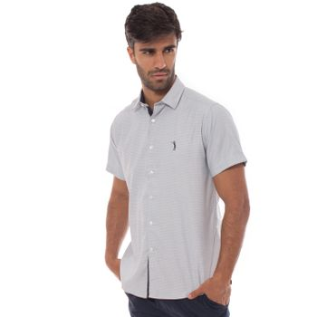 camisa-aleatory-masculina-social-manga-curta-boost-modelo-1-