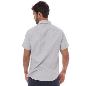 camisa-aleatory-masculina-social-manga-curta-boost-modelo-2-