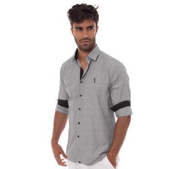 camisa-aleatory-masculina-social-high-modelo-1-