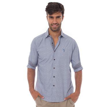 camisa-aleatory-masculina-social-urban-modelo-1-