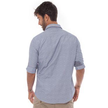 camisa-aleatory-masculina-social-urban-modelo-2-